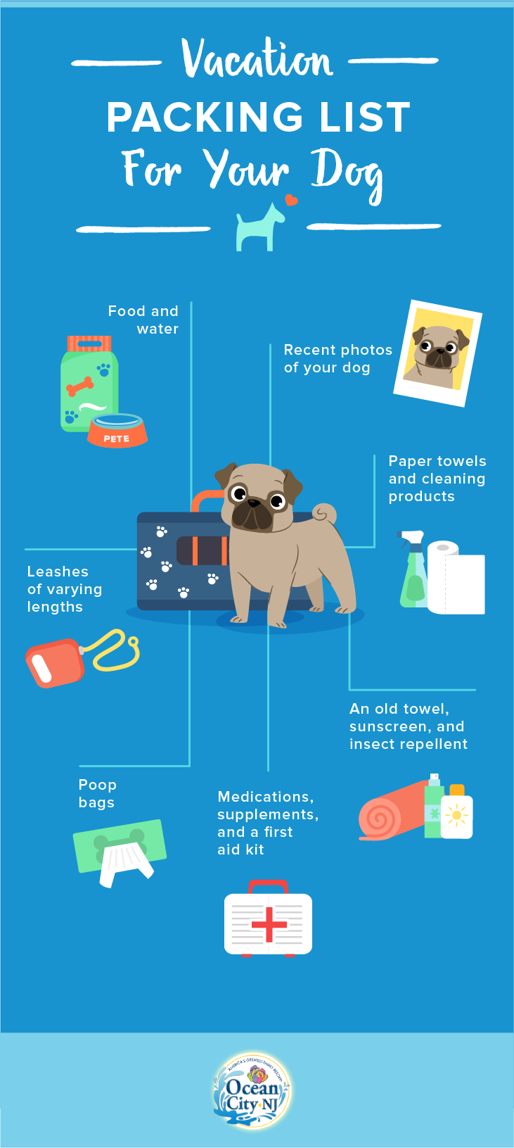 Vacation-Packing-List-For-Your-Dog