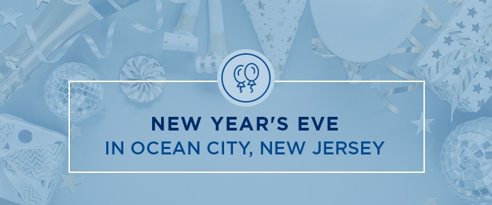 new year's eve in ocean city new jersey