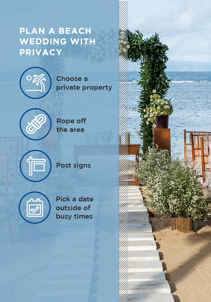 Plan-a-Beach-Wedding-With-Privacy